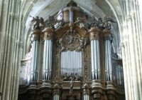 Orgue_Bas._de_Saint-Quentin_2_ph._F._Crepin