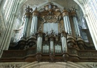 Orgue_Bas._de_Saint-Quentin_3_ph._F._Crepin