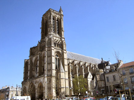 Cathedrale-de-Soissons